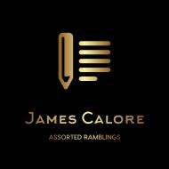 James Calore